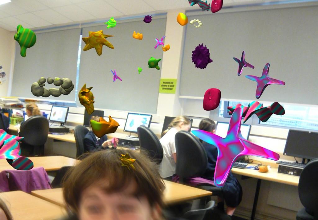 flun_classroom