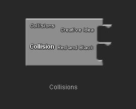 starlogo collisions 11