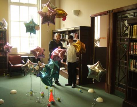 balloonascope 01