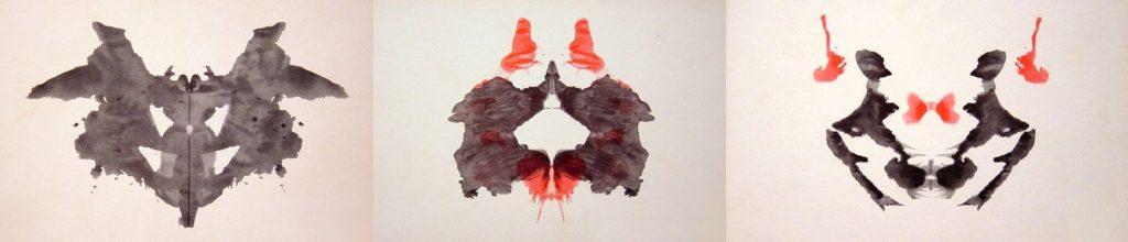 Rorschach_3blots